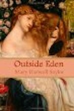 Outside Eden